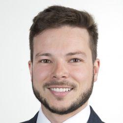 Gabriel Leonardo  Magrin