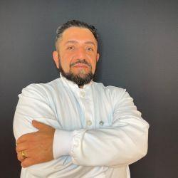 Virgilio Cesar Galvão Pimentel