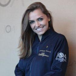 Helena Bussolo  Cardoso